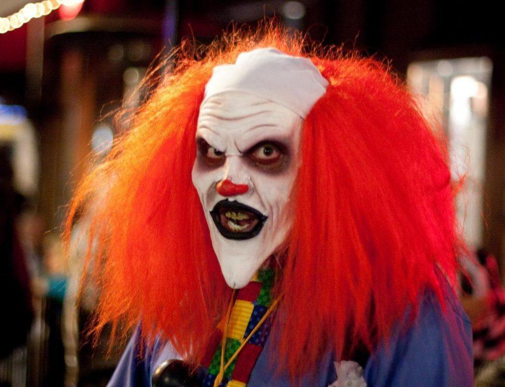clown-146465552981