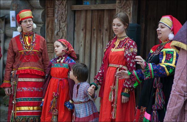 Festival-lyubiteley-stari