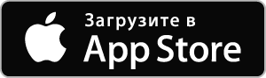 Download_on_the_App_Store_Badge_RU