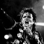 Michael-Jackson-13