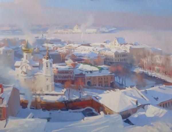 rozhdestvenskie_morozy_h_m_70h90_2012g