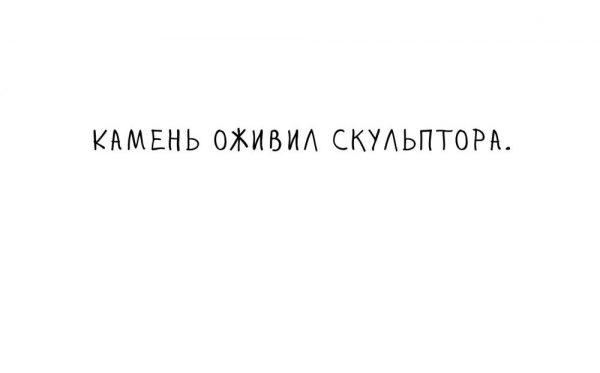 12514084_954161011340310_6956969398010351701_o