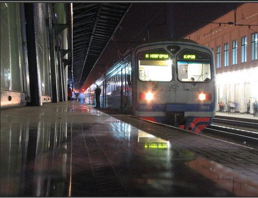 Новгород-на-волхове (железнодорожный вокзал), великий новгород, октябрьская, 5 фотоальбомы
