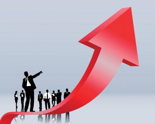 Executive MBA. Стратегический менеджмент