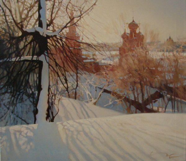 moroznoe_serebro_vid_na_stroganovskuyu_cerkov_70h80_2009g