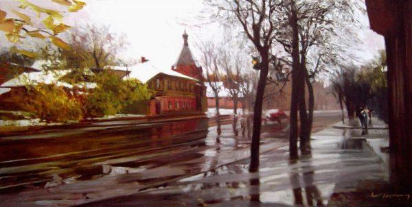 zhyoltyj_blyuz_40-80_2003g