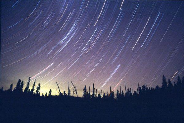 Астрономическая азбука