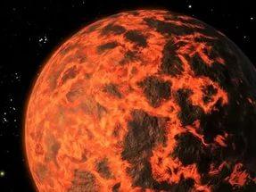 Полнокупольная программа Первые на Марсе