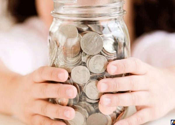 Cеминар Пять способов обогнать банковский вклад