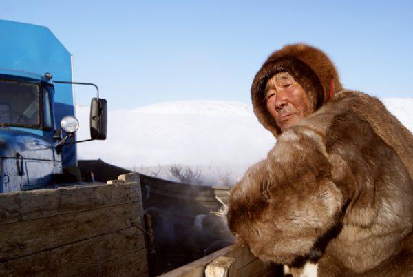 Документальные и художественные фильмы «Северное кино»