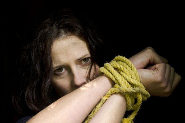 Международный день поддержки жертв преступлений