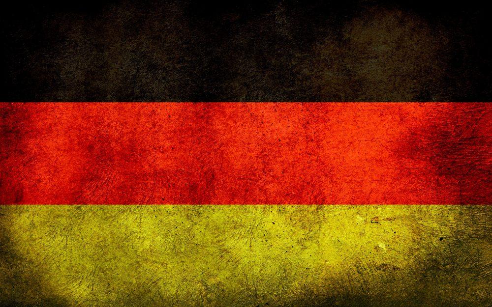 Немецкий разговорный клуб
