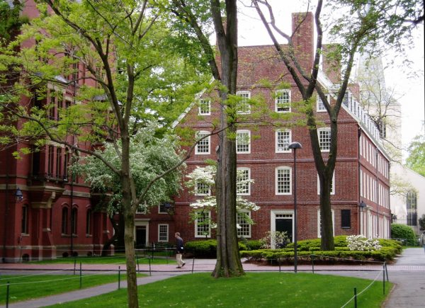 harvard_university_massachusetts_hall