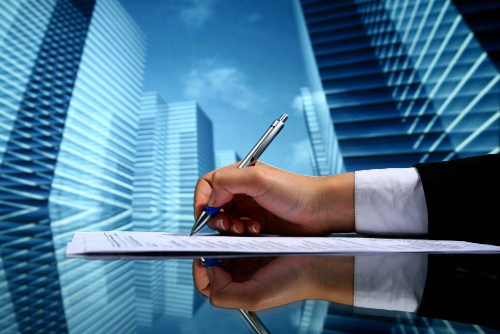 Тренинг Корпоративное управление. Корпоративные риски