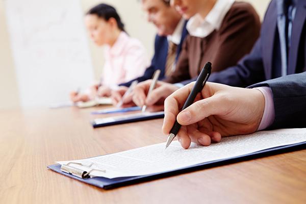 Круглый стол: Социально ориентированные некоммерческие организации…