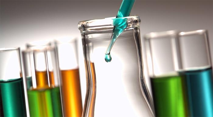 Тренинг Аналитическая панорама компонентного состава препаратов