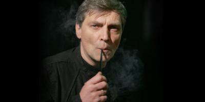 Александр Невзоров: Закурим?!