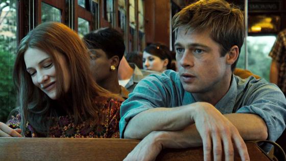 Киноночь в Тайм-кафе Джеронимо