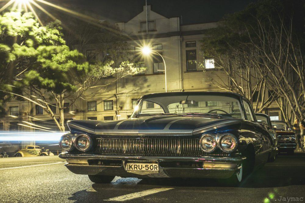 Хипстерские машины Америки и Японии. Чопперы, Хиппи-киллеры, пауэр-круизеры.