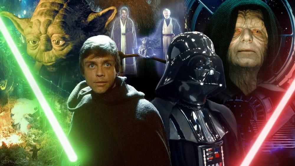 Star Wars The Last Jedi Full Movie (2017) Watch Online