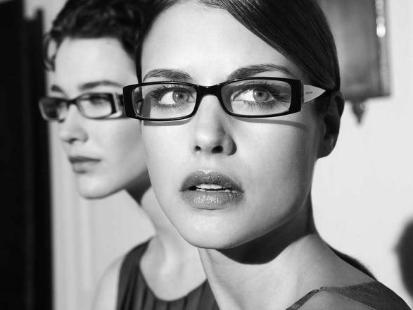 Очки со скидками от 15% до 38%