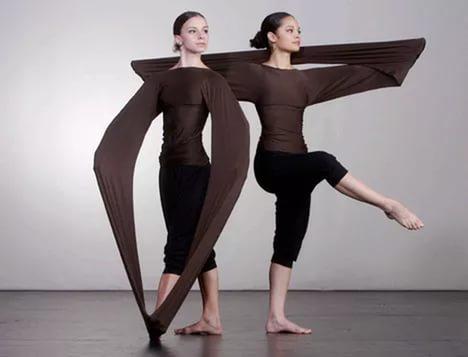 Дни открытых уроков в Dance Life