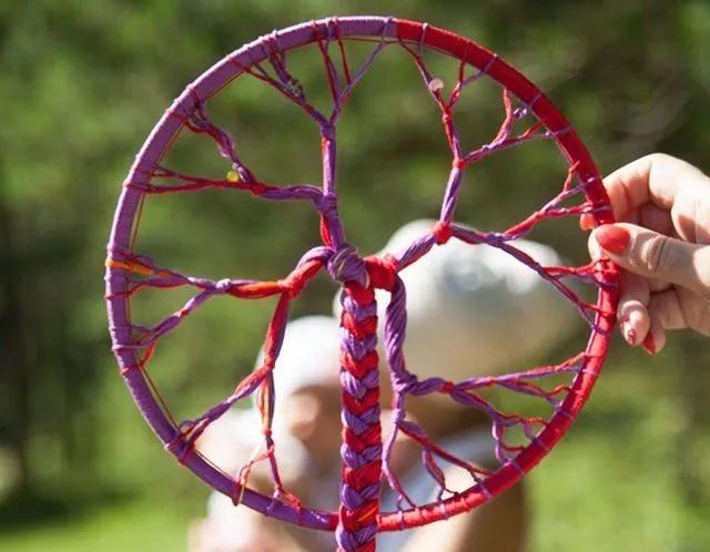 Фаравахар родовое дерево как плести