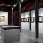 Арсенал, Государственный центр современного искусства  (ГЦСИ)