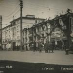 120 фото Нижнего Новгорода, что было и что стало. Часть 1