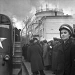 Москарик, вау! Московский вокзал, Гордеевка и Канавино - новые ретро-фотки от Ситифокс.