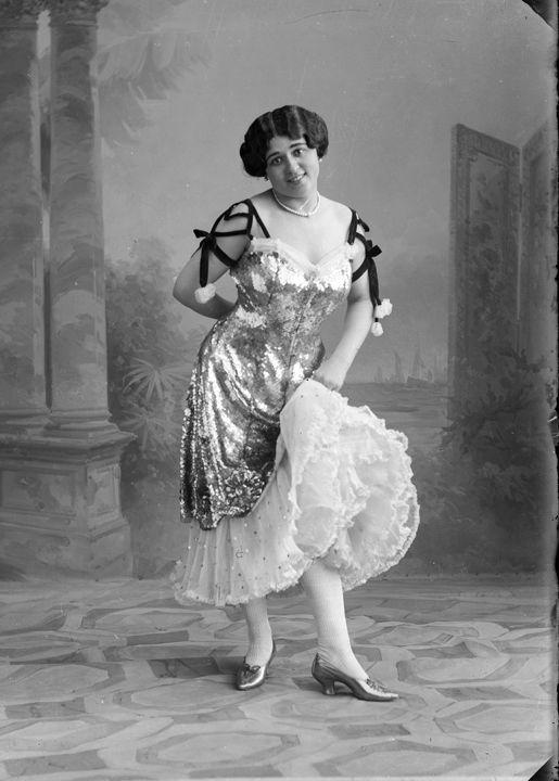 нижний новгород 100 лет назад фото