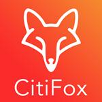CitiFox150