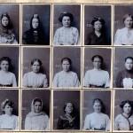 Проституция в Нижнем Новгороде в середине 19 века.