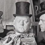 Владимир Высоцкий и вокруг него. Редкие фото из частных коллекций. Часть 2.