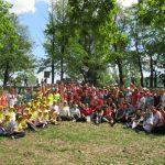 МБУ ДО Центр детского творчества Автозаводского района