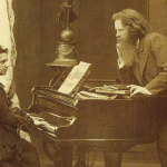 Карелин, Андрей Осипович (1837—1906)