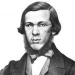 Добролюбов, Николай Александрович (1836 - 1861)