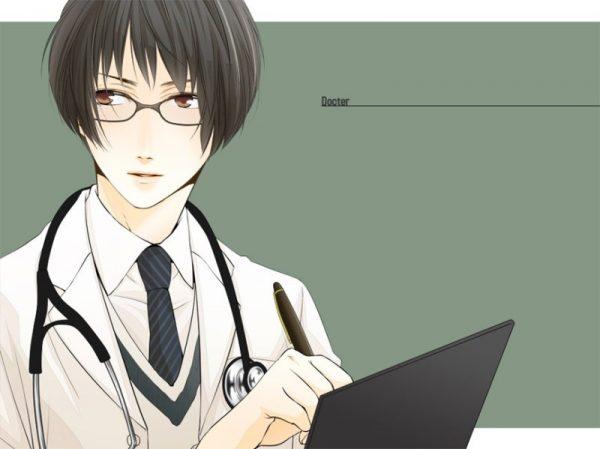 Детский врач в звенигороде