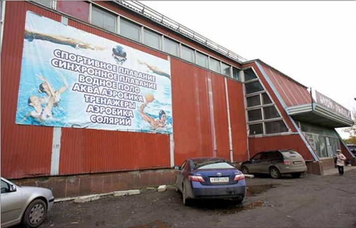 Ника теплообменник нижний Пластинчатый теплообменник Машимпэкс (GEA) NT 350L Архангельск
