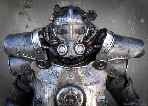 дизайнер роботов