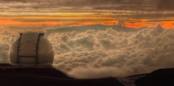Полнокупольная программа За волшебным шаром в космические дали