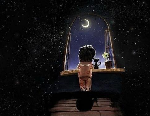 Полнокупольная программа Звездное небо Нижнего