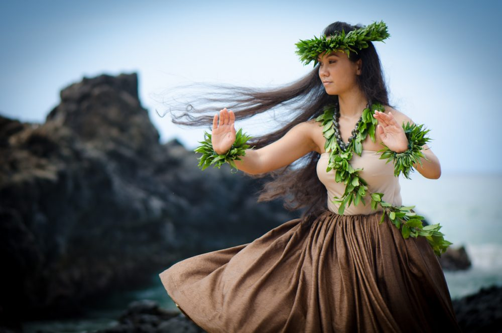 hula dancing Hula kahiko is the traditional or ancient style of hula tied to hula lineage with motions, voice and choreography that comes from an old place, patterned after ancient hula it can also be ancient hula still being danced today.