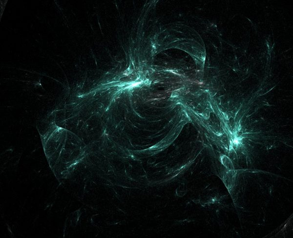 Интерактивное мероприятие Тёмная материя/Звёздное небо Нижнего