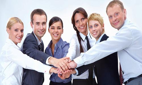 Курс «1С:Предприятие 8. Использование конфигурации «Зарплата и управление персоналом»
