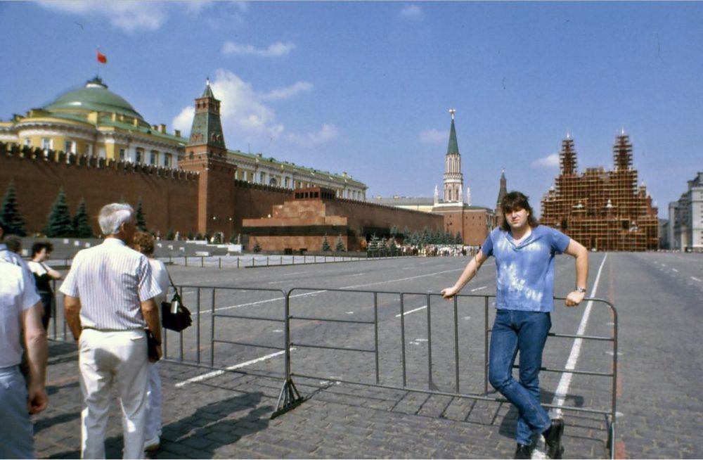 Фото девушек москва клубы байкерские клубы москвы и подмосковья