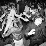История развития танца в СССР