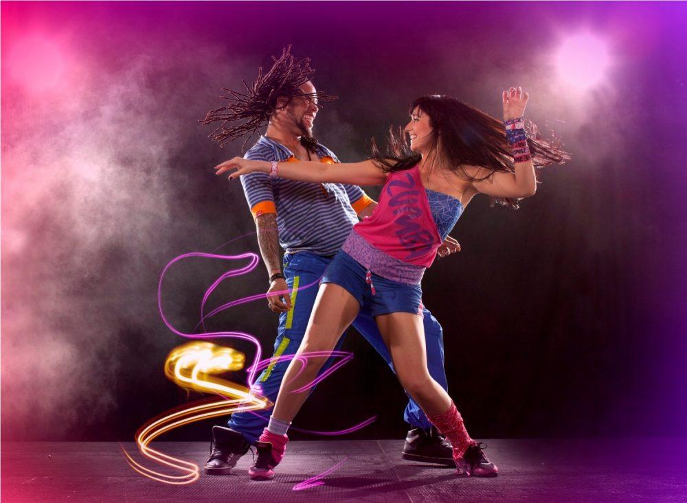dancing-girlsponr