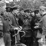Как СССР помогал Гитлеру. Странные факты истории.