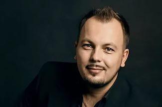 Концерт Ярослав Сумишевский